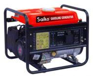 Máy phát điện Saiko LT1200