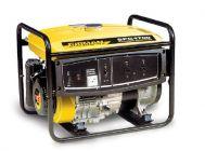 Máy phát điện Firman SPG4700