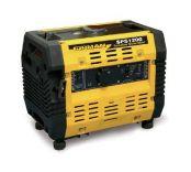 Máy phát điện Firman SPS1200