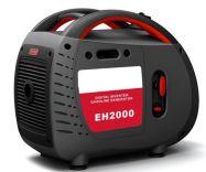 Máy phát điện EH2000