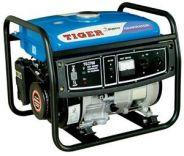 Máy phát điện Tiger Gasoline Generators TG2700