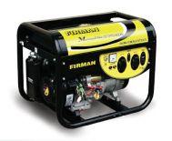 Máy phát điện FIRMAN FPG7800F1