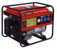 Máy phát điện Saiko GG2500L