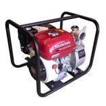 Máy bơm nước Honda WL20XH (5.5HP)