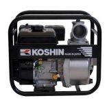 Máy bơm nước Koshin SEV 80X (3.1KW)