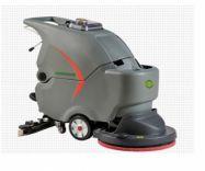 Máy chà sàn liên hợp Clean Maid GM50