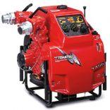 Máy bơm PCCC hiệu Tohatsu V85BS