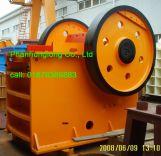 Máy nghiền đá Zhanghai 100-150T/h