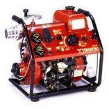 Máy bơm chữa cháy TOHATSU V30BS