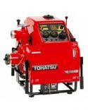 Máy bơm chữa cháy Tohatsu V52AS