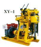 Máy khoan giếng, khoan địa chất công trình Kinh Thám XY-1