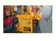 Máy khoan giếng Kinh Thủy GJ200-4-1