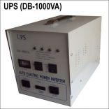 Máy kích điện và sạc ắc quy NEWPRO DB-1000VA
