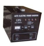 Máy kích điện và sạc ắc quy UPS (DB-1200VA)