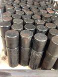Lô uốn của máy uốn sắt GW