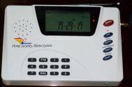 Báo động không dây dùng Sim đa năng Nichietsu - O936