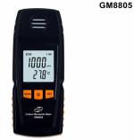 Máy đo khí cacbon monooxide trong không khí Benetech GM8805