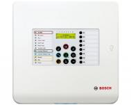 Trung tâm báo cháy 4 zone không Acquy Bosch FPC-500-4
