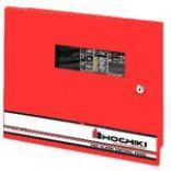 Hochiki HCP-202