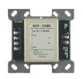 Module giám sát 2 ngõ vào HOCHIKI DCP-DIMM