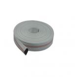 Vòi chữa cháy PVC Φ 50-8 bar có khớp nối