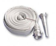 Vòi chữa cháy PVC loại dày D65 20m (5.5Kg, 13Bar)