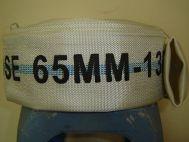 Vòi chữa cháy PVC D65 30m (9.0Kg, 16Bar)