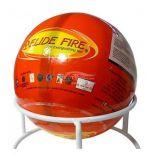 Quả cầu chữa cháy tự động Elide Fire 1.3kg