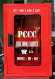 Tủ cứu hỏa Hoàng Bảo 10