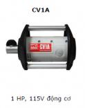Máy đầm dùi điện Multiquip CV1A