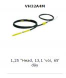 Dây đầm dùi Micon VH Multiquip VH32A4M