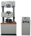 Máy kiểm tra phổ quát WES-B Series LCD-330VN