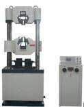 Máy kiểm tra phổ quát WES-G Series LCD-330VN