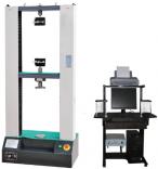 Máy kiểm tra phổ quát WDW-50A -330VN vật liệu cách điện