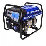 Máy phát điện Hyundai HY2800L-2