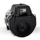 Động cơ robin EH65