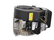 Động cơ robin 65V (22,0HP)