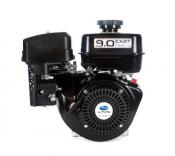 Động cơ robin EX27(9,0HP)