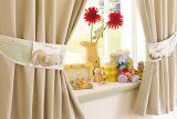 Rèm vải chống nắng Net Home giá từ 500.000 VNĐ