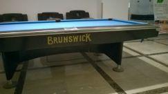 Bàn BRUNSWICK đã qua sử dụng