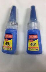 Keo dán 401 Hàn Quốc