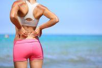 Phương pháp điều trị đau lưng, đau cổ – vai gáy