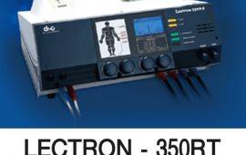 Tác dụng điều trị của máy xung điện