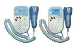 Một số lưu ý khi sử dụng máy nghe tim thai tại nhà