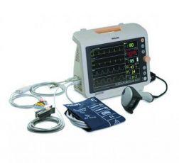 Điều cần lưu ý khi sử dụng máy Monitor theo dõi bệnh nhân