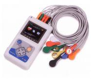 Hệ thống phân tích và xử lý điện tâm đồ Cardicode 300