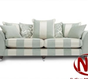 SOFA NỈ MS37