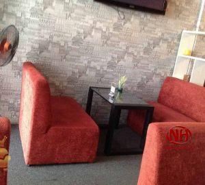 sofa cafe ms 84