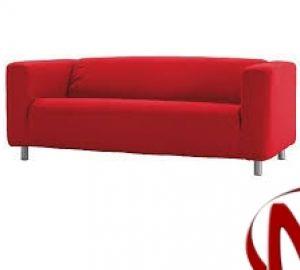 sofa cafe ms88