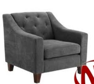 sofa cafe ms89